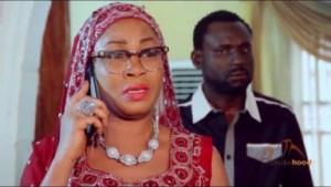 Video: Aminat Dangote Part 2 - Latest Yoruba Movie 2018 Drama Starring Odunlade Adekola